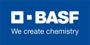 BASFo_wh100db_3c