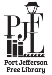 Port Jefferson Free Library