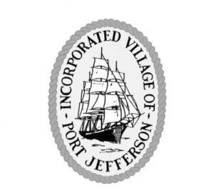 PJVillage-logo