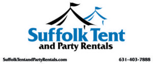 Suffolk-Tent_Web