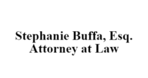 Stephanie Buffa Esq. Attorney at Law