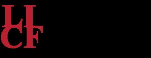 LICF_logo