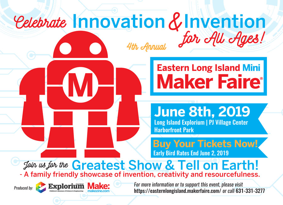 Maker-Faire-2019-Postcard-Final-900