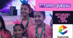 techno_queens