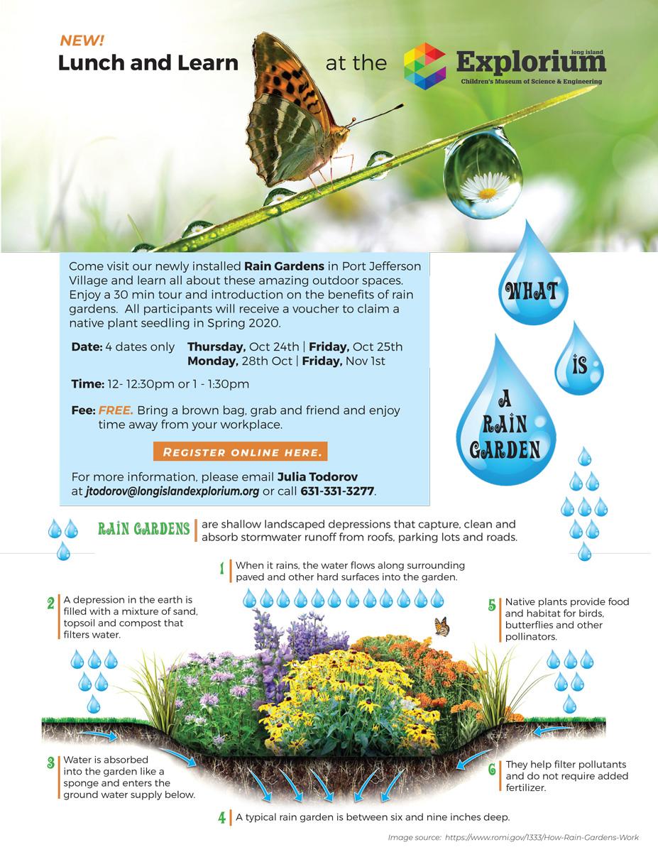 Rain-Garden-flyer