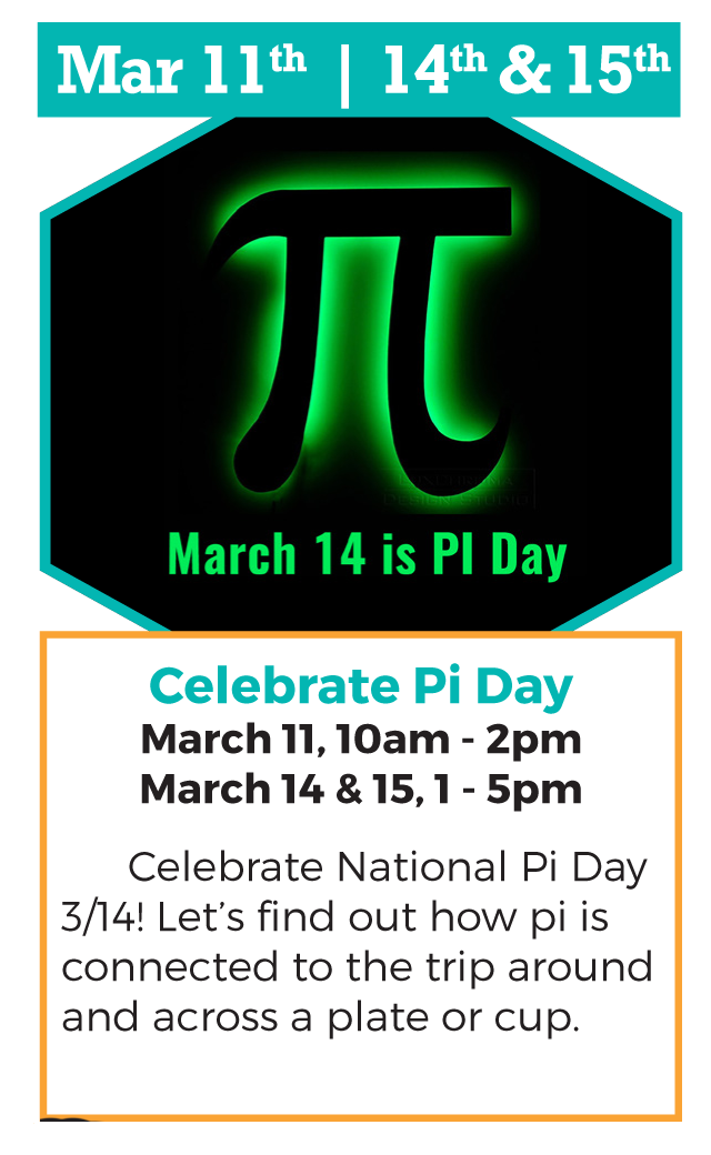 march-11-15-pi-day