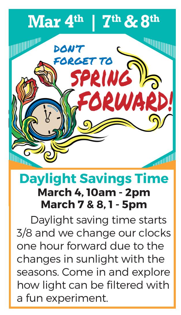 march-4-8th-Spring-forward