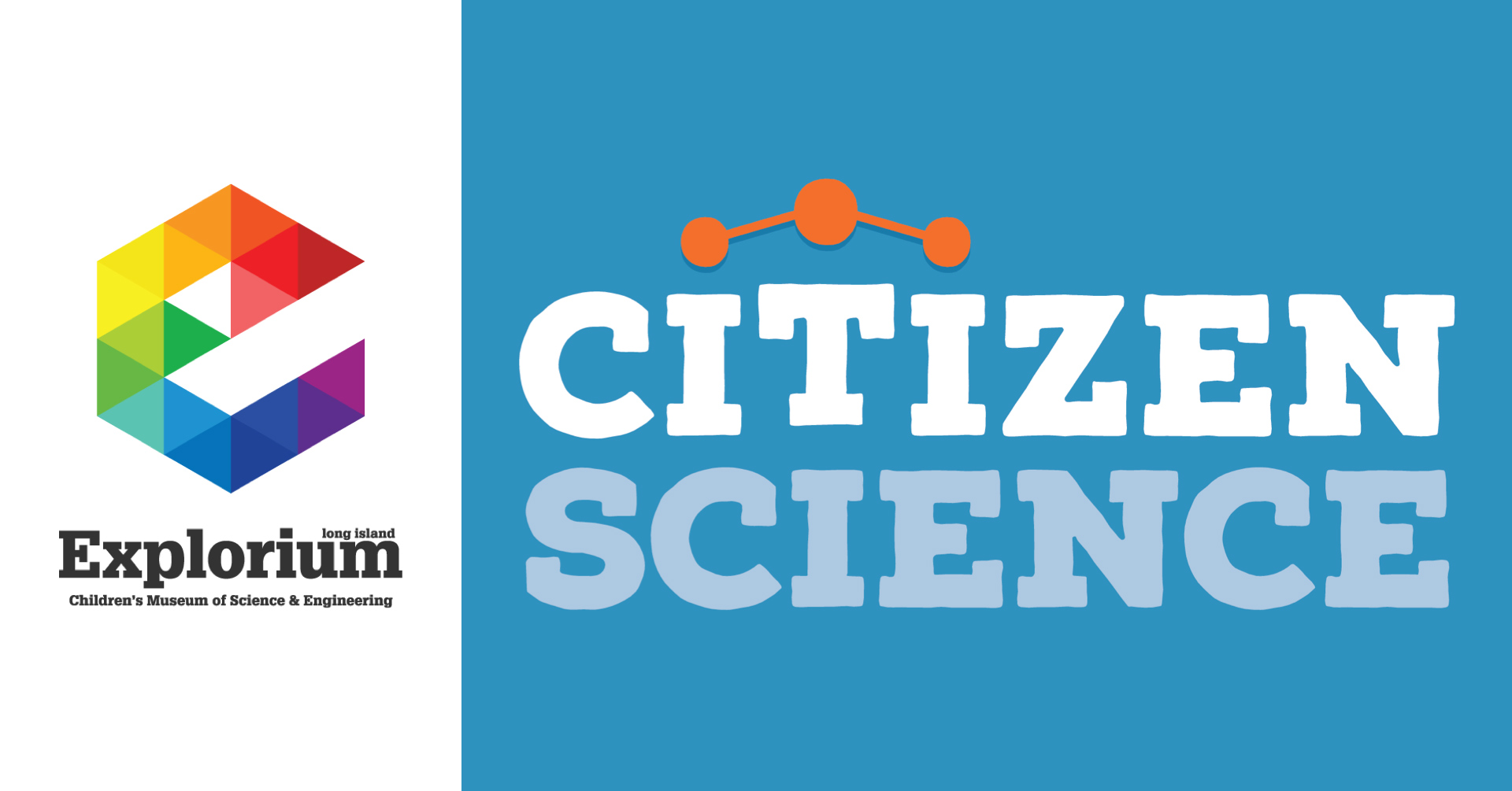 Banner-for-citizen-science