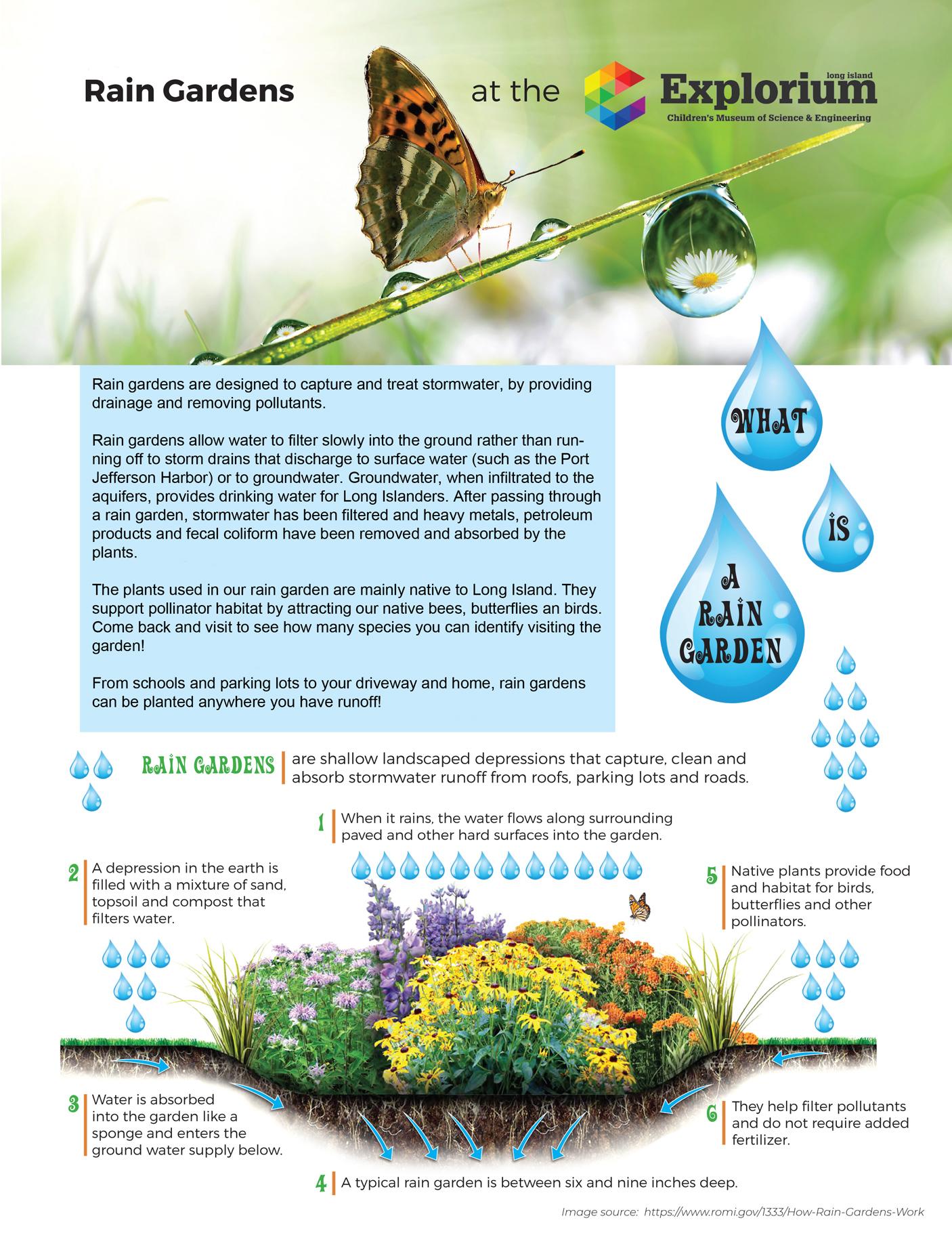 Rain-Garden-flyer3