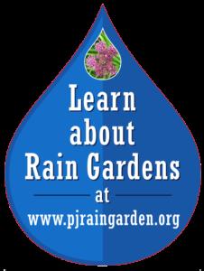 rain-garden-raindrop-Learn-More-sign_small