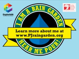 rain-garden---learn-more-sign_small