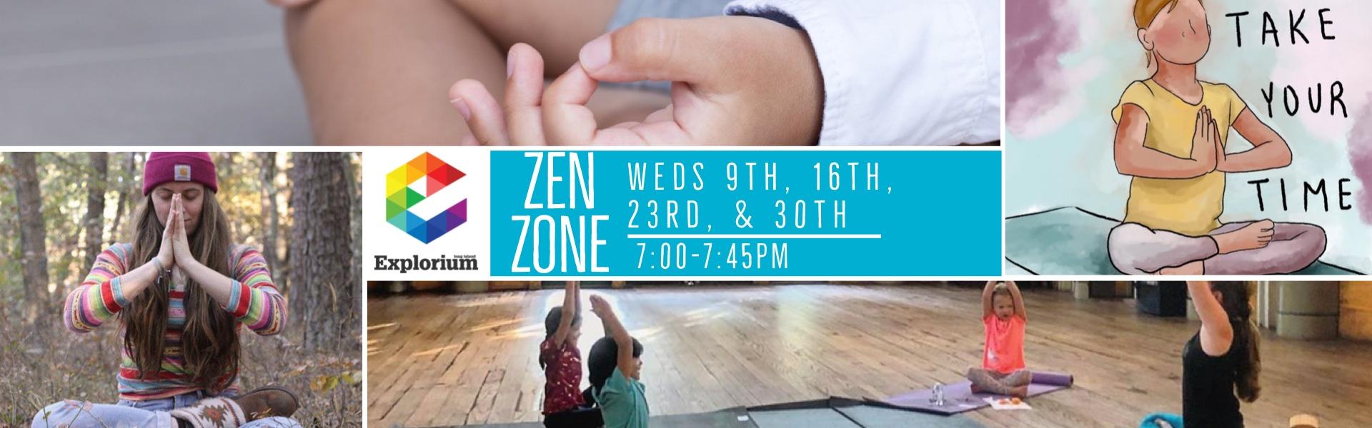 Zen_zone_slider