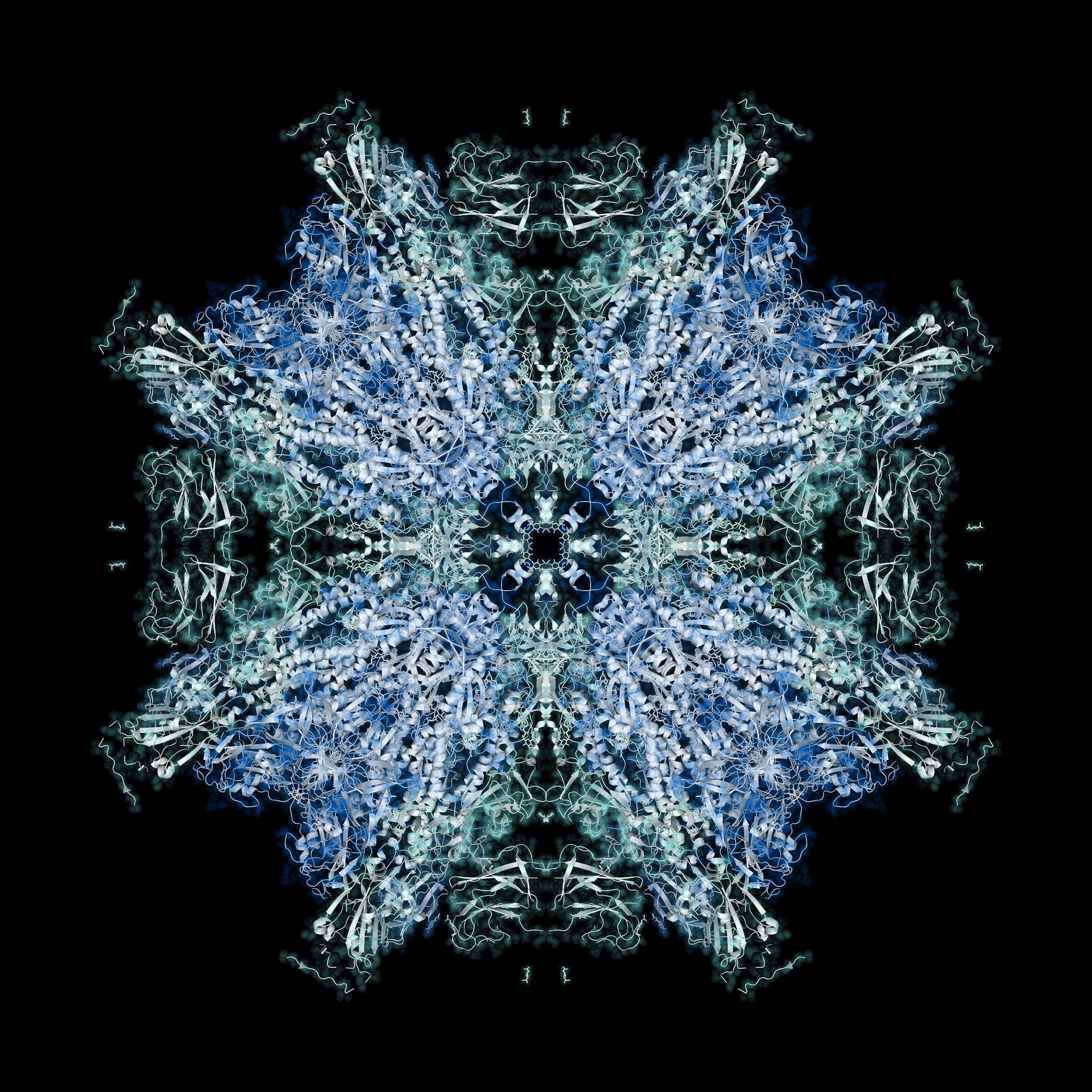 2-marine-aquamarine-skyblue-1-11-26