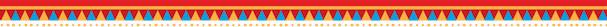 Maker Faire Flag banner