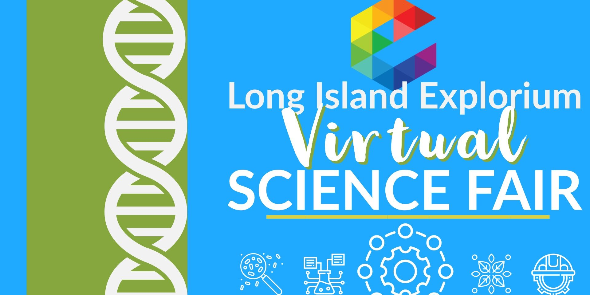 Virtual_Science_Fair