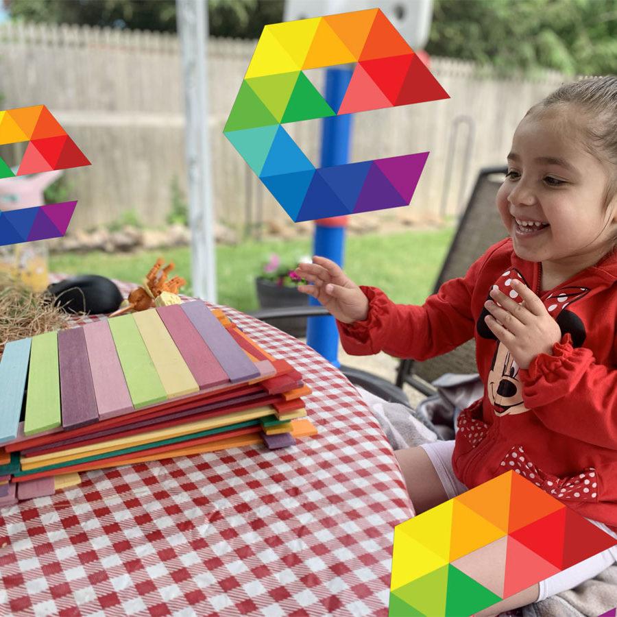 explorium-child-outside-joyful